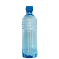 500ml Promotional Water – Branded for You! thumbnail